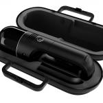 Leica BLK2GO Capture Solutions, experts de la mesure 3D