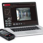 Leica BLK3D Capture Solutions, experts de la mesure 3D