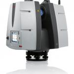 ScanStation Capture Solutions, experts de la mesure 3D