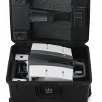 Leica ScanStation Capture Solutions, experts de la mesure 3D