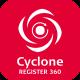 Leica Cyclone REGISTER 360 Capture Solutions, experts de la mesure 3D