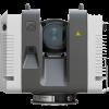 RTC360 accueil